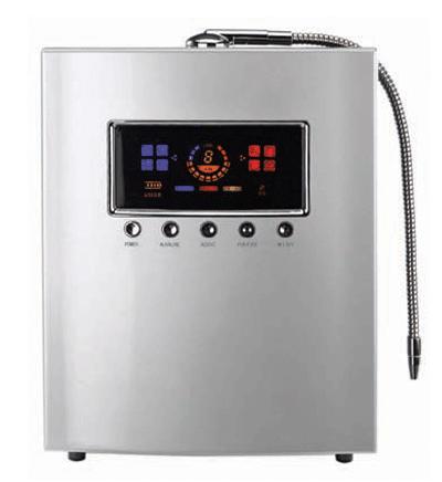 Ionizer Water Australia